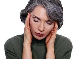 menophormonal
