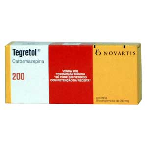 tegretol-200mg-20cpr