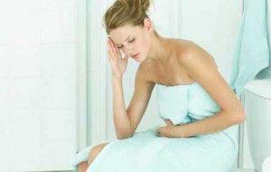 90ea0_sintomas-del-colon-irritable