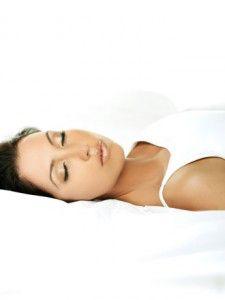 Salud-Aprende-tecnicas-de-respiracion-para-dormir-mejor-la