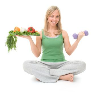 alimento-ejercicio