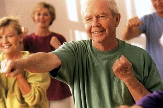artritisactividadfisica