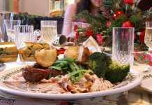 comidas_navidad1