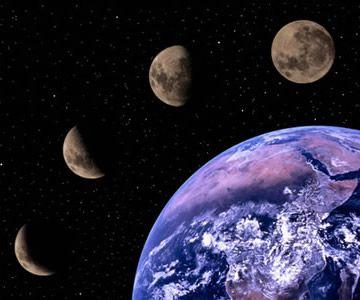fases_lunares