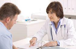genital-herpes-treatment-img