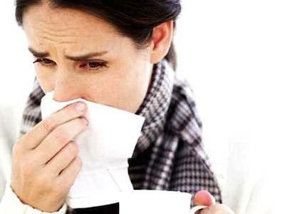 gripe-4