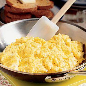 huevos-revueltos