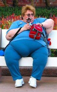 obesidad_2