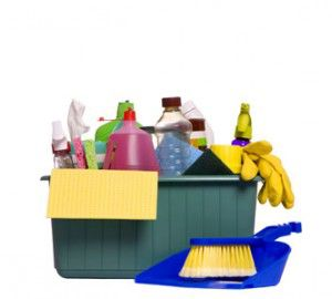 productos_limpieza