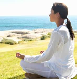 zen-meditar