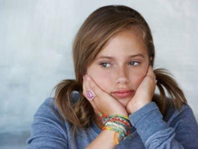 Herramientas-que-ayudan-a-identificar-problemas-de-salud-mental-en-jovenes