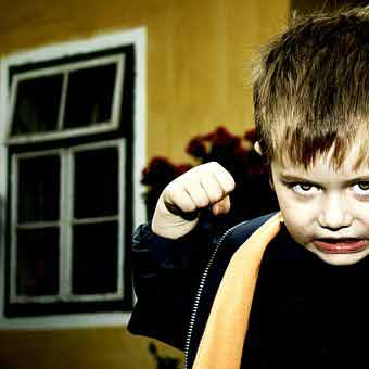 Hijos-de-la-guerra-mas-propensos-a-la-violencia