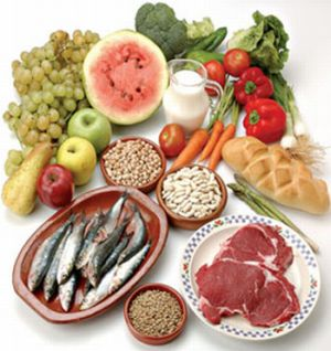 alimentos_combinar