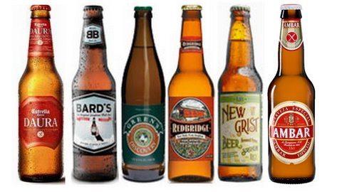cervezassingluten