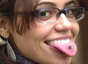 piercing-lengua