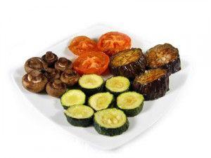 verduras_asadas