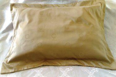 almohada-cobre