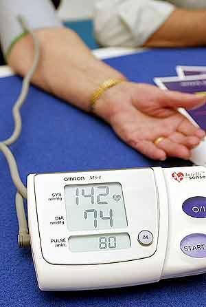 consejos-hipertension