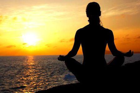 meditacioncerebro