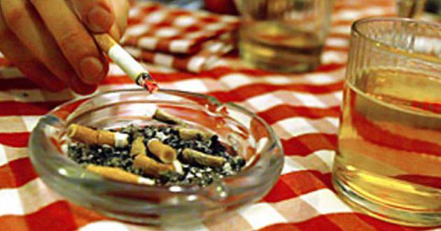 tabacoyalcohol