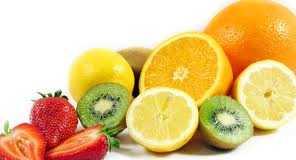 vitaminas-defensas