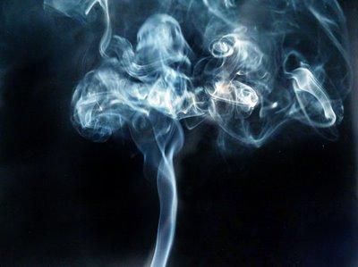 Humo-del-Cigarrillo