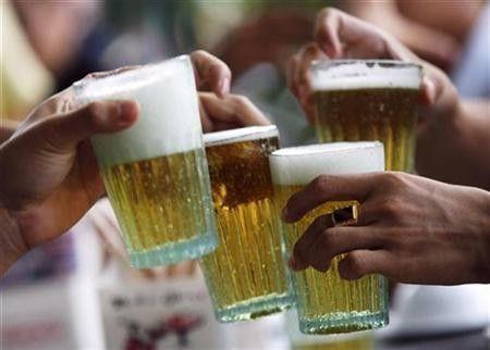 Ser codificado del alcohol grande novgorod los precios