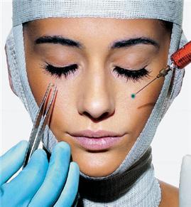 cirugia-cosmetica
