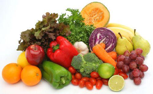 frutas-y-verduras-2