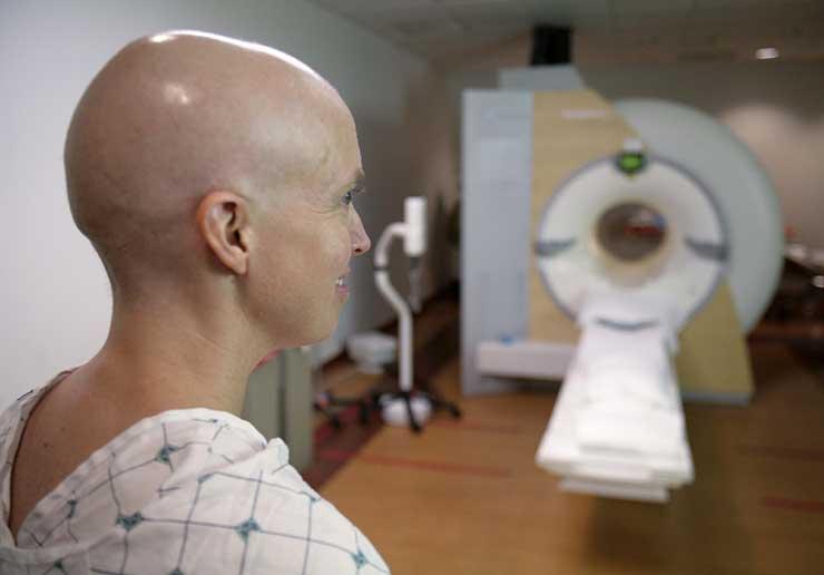 nauseas-vomitos-quimioterapia