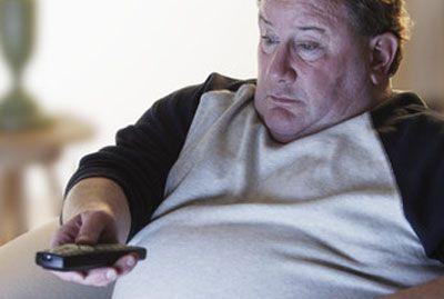 obesidad-sedentarismo