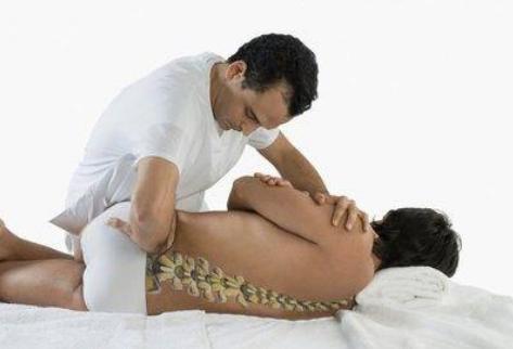 quiropraxia_ajuste-vertebral