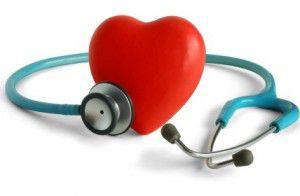 tratamientos-corazon