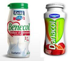 yogur-colesterol