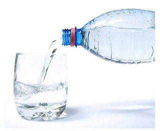 agua-balance
