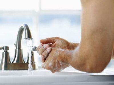 exceso-higiene