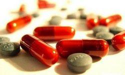 medicamentos-5