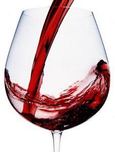 vino-tinto_M