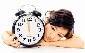 La-hora-del-sueno-es-mas-importante-que-la-cantidad-de-horas-que-se-duerme