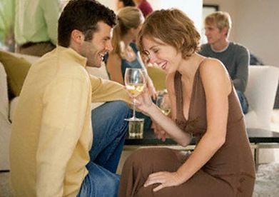Los-hombres-equivocados-sobre-la-atraccion-que-una-mujer-pueda-tener-hacia-ellos