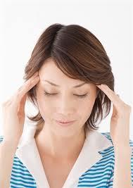 dolor-cabeza-3