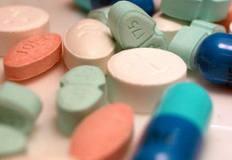 farmacos-vih
