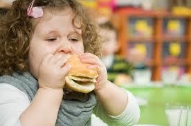 obesidad-infantil-prevencion