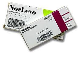 pastilla-postcoital