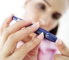 resistencia-insulina