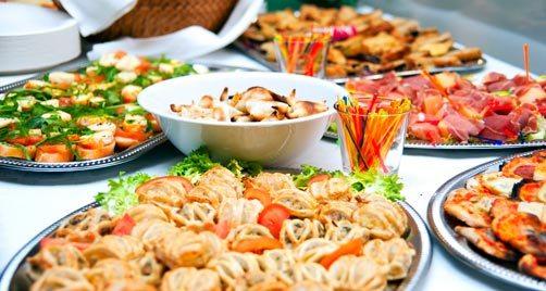 Como-evitar-comer-en-exceso