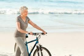 Como se relacionan la actividad fisica y el cancer colorectal