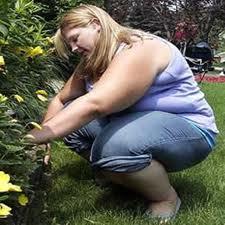 La-obesidad-relacionada-con-un-detrimento-cognitivo-en-adultos-mayores