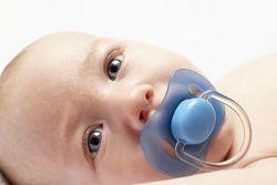 a-Asociacion-Espanola-de-Pediatria