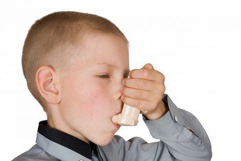 asma-cuolebrilla
